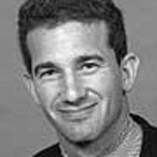 Ryan Klein, MD