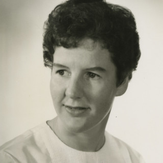 Veronica Coyne, MD