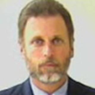 Steven Dannenfelser, MD