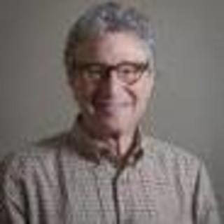 Laurence Heifetz, MD