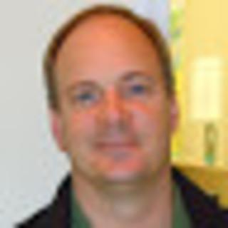 Gregory Mosolf, MD
