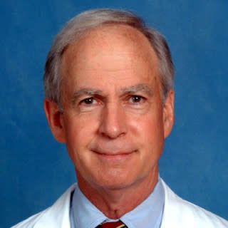 Sidney Smith Jr., MD