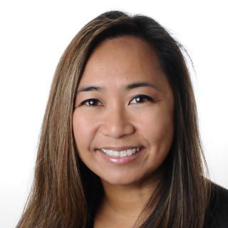 Carmelita Torres, MD