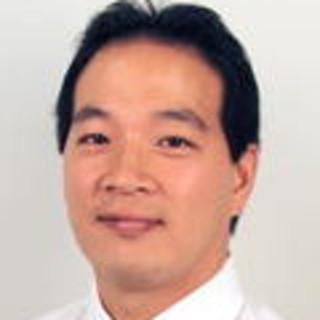 Byron Chen, MD