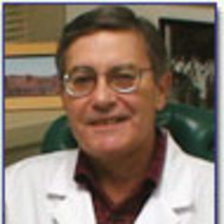 Hugh Burnett, MD