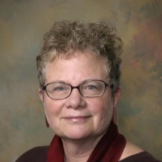 Linda Linday, MD