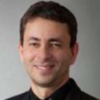 Igor Reis, MD