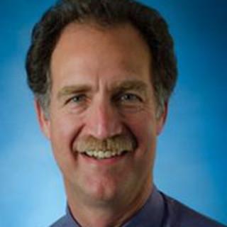 Steven Freshman, MD