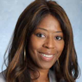 Lamenta Conway, MD