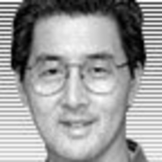 Harry Yoshino I, MD