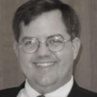 David Hasl, MD
