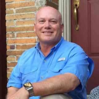 Rodney Pugh, MD