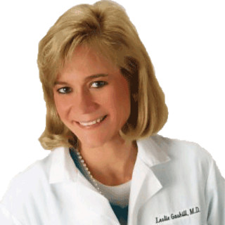 Leslie Gaskill, MD