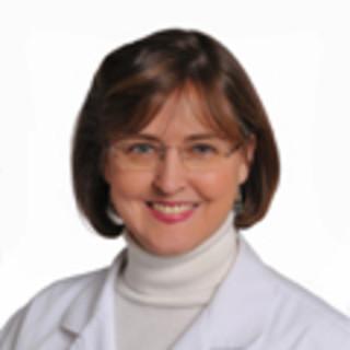 Janel Cox, MD