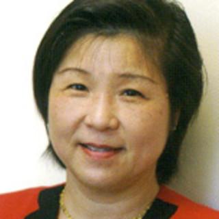Rosanna Chow, MD