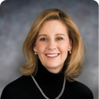 Shirley Huerter, MD