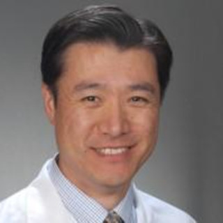 John Lim, MD