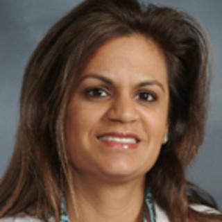 Renu Mital, MD