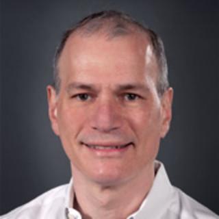 Randall Gould, MD
