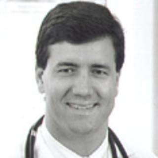 John Schroder, MD
