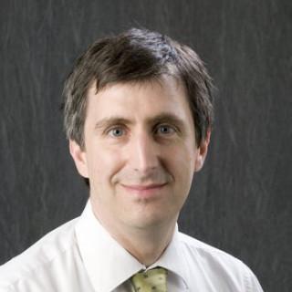Thomas Brashers-Krug, MD