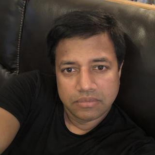 Nisheet Prasad, MD