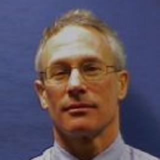Alan Shurman, MD