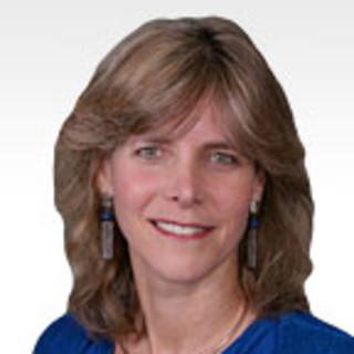 Laura Esserman, MD