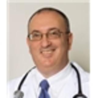 Neal Shipley, MD