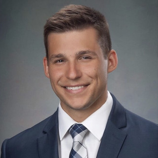 Nicholas Buniak, MD