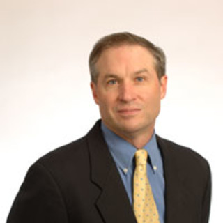 Thomas Ryan, MD