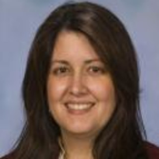 Margie (Gerena Rosario) Gerena-Lewis, MD