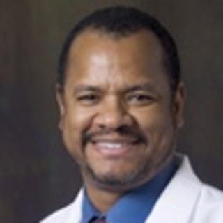 Victor Thomas, MD
