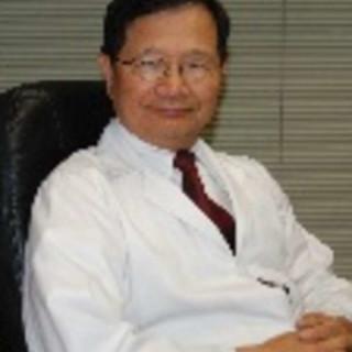 Seung Nam Kim, MD