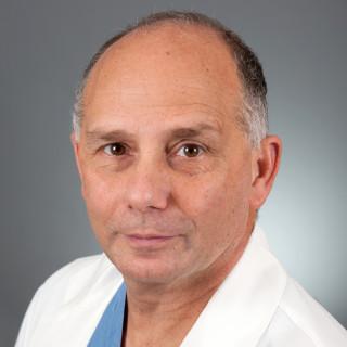 James DiNardo, MD