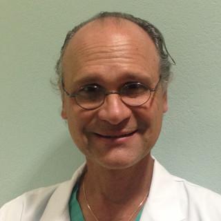 Jorge Orbay-Cerrato, MD