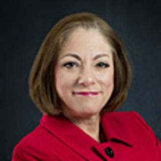 Karen Sanders, MD