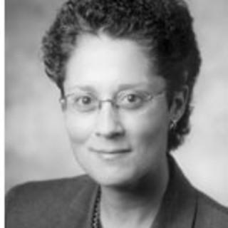 Rita Stice, MD