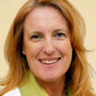 Bonni (Gearhart) Guerin, MD