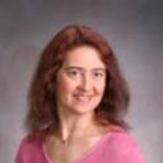 Cristina Calin, MD
