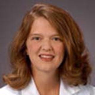 Shelley Houston, MD