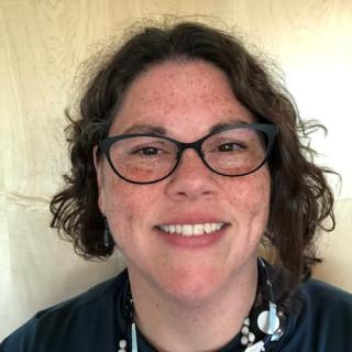 Julie Merriam, DO