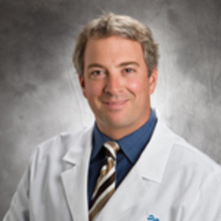 Peter Smith, MD