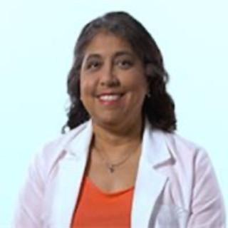 Donna Wicker, MD