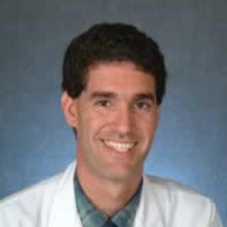 Evan Goldstein, MD