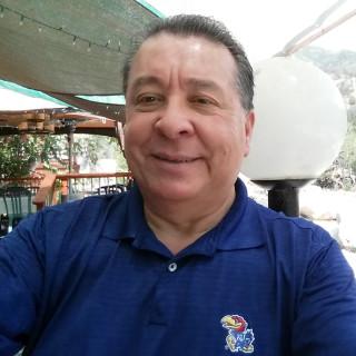 Jorge Beber, MD