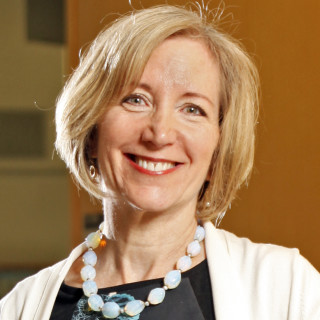 Lisa Mellman, MD