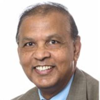 Muhammad Rahman, MD
