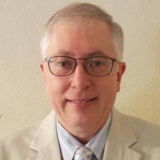 John Merling, MD