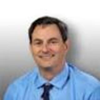David Sprenger, MD